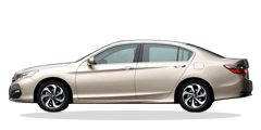 Find Sedan Cars for Sale