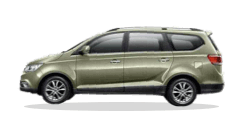 Find MPV Cars for Sale