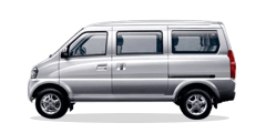 Find Van Cars for Sale